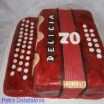 akordeon 2