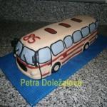 autobus 2