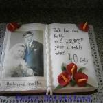 Rubínová svatba