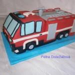 hasiči 2