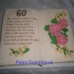 kniha - 60