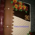 kniha 90