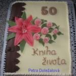 kniha k 50