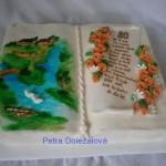 kniha malovaná 2