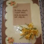 kniha svatba