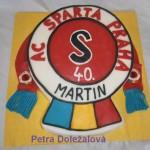 logo Sparty 1
