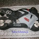 motorka 4