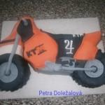 motorka 5