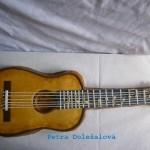 velká kytara