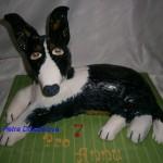Pes 3D - 2