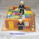 Lego-hasiči